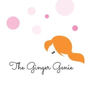 ginger genie