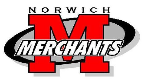 The Norwich Merchants