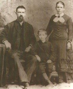 Genealogy, Ancestory