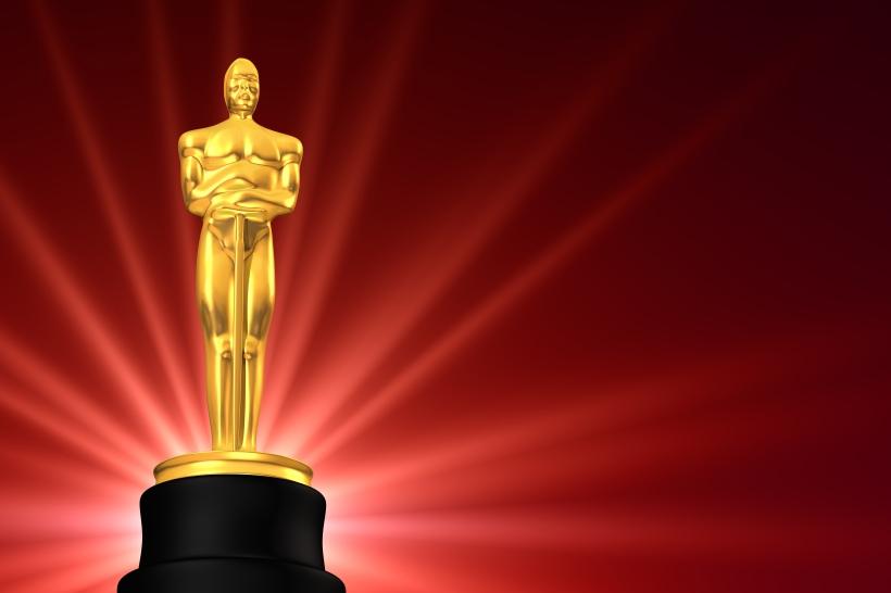 Oscars, The Movies