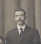 George Alexander Brown, Brown Family History, Woodstock Ontario
